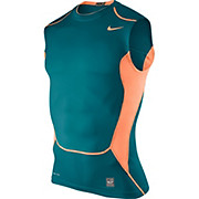 Nike Hypercool Comp 2.0 Sleeveless Top SS14